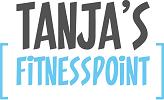 Tanja's Fitnesspoint Logo